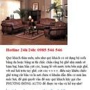 Tp. Hà Nội: Dịch vụ Giặt ghế Sofa, giặt ghế da, giặt ghế nỉ tại nhà, tận tụy, tận tâm CL1133576