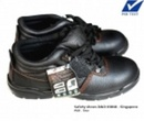 Tp. Hà Nội: Giày bảo hộ lao động Nhập khẩu từ SINGAPORE CL1160423