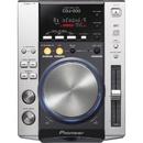 Tp. Hồ Chí Minh: Máy DJ- Pioneer CDJ-200 Pro CD/ MP3 Player. Mua hàng Mỹ tại e24h. vn CL1163853