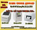 Tp. Hồ Chí Minh: Nhà phân phối máy in mã vạch toshiba tec b-ev4t, b-sa4tp, b-452hs CL1163555