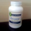 Tp. Hồ Chí Minh: Viên uống bổ thận, tráng dương Recover Super Male Tonic hiệu quả của Mỹ CL1163670