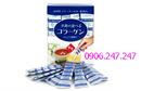 Tp. Hồ Chí Minh: Bổ sung Collagen chiết xuất từ cá Hanamai Fish Collagen chống lão hóa da CL1163670