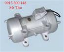 Tp. Hà Nội: đầm rung 1,5kw/ 380V CL1160436