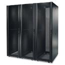 Tp. Hà Nội: ABnet - Phân phối thiết bị mạng viễn thông giá ưu đãi và có chiết khấu lớn RSCL1110068