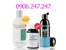 Tp. Hồ Chí Minh: Mọc tóc, ngăn ngừa rụng tóc, tóc mượt khỏe mạnh với bộ chăm sóc tóc kết hợp CL1130335