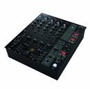 Tp. Hồ Chí Minh: Behringer DJX750 Pro Mixer Professional 5-Channel DJ Mixer. Mua hàng Mỹ tại e24h CL1163539