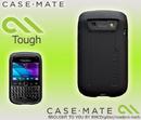 Tp. Hà Nội: ỐP lưng nhựa mềm - Ốp lưng 2 lớp siêu bền cho Blackberry 9790 CL1163845