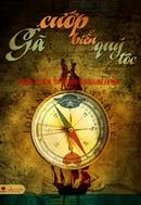 Tp. Hồ Chí Minh: UpBook. com. vn - Gã Cướp Biển Quý Tộc CL1164414