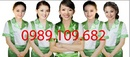 Nam Định: Tại sao khi du học Nhật Bản bạn nên chọn PerfectViet CL1164482