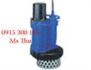 Tp. Hà Nội: Máy bơm nước hố mọng 5,5kw CL1160436