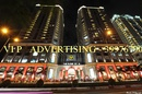 Tp. Hồ Chí Minh: Chuyên trang trí noel chuyên nghiệp CL1133576