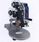 Tp. Hà Nội: Chuyên bán các loại máy in: in date, in nhãn, in nilon CL1153072