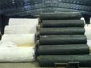 Tp. Hải Phòng: bán vải địa kỹ thuật, bấc thấm, rọ đá, giấy dầu, màng chống thấm CL1160436