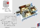 Tp. Hà Nội: Bán chung cư hapulico, 109m2 giá 33 tr/ m2 ( 0978273875 ) CL1160463
