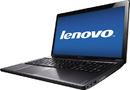 Tp. Hồ Chí Minh: *Lenovo Z580-2151 CORE I5 -3210 VGA 1G giá cực rẻ ! CL1162640P3