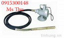 Tp. Hà Nội: dây dùi phi 50 - 4m CL1160436