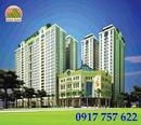 Tp. Hồ Chí Minh: căn hộ cheery 4 ngay trung tâm Q. Thủ Đức CL1160554