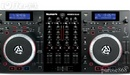 Tp. Hồ Chí Minh: Máy DJ Numark Mixdeck Quad 4-Channel Universal DJ System CL1163539
