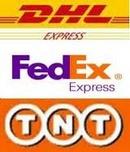 Tp. Hồ Chí Minh: Vận chuyển hàng đi Úc CL1172000