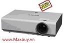 Tp. Hà Nội: Máy chiếu Sony giá re CL1162626