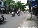Tp. Hồ Chí Minh: Bán nhà gần HXH gần Hoàng Diệu 2 CL1169234