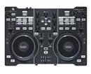 Tp. Hồ Chí Minh: Hercules DJ 4 Set. Máy DJ chính hãng nhập từ Mỹ. . Mua hàng Mỹ tại e24h. vn CL1163853