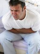 Tp. Hà Nội: Bênh táo bón và thuốc chữa bệnh táo bón CL1161019