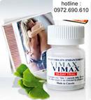 Tp. Hà Nội: Vimax Pills - Thuốc tăng kich thước dương vật CL1161022