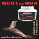 Tp. Hồ Chí Minh: Bệnh Gút - Thuốc chữa bệnh Gút CL1161022