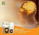 Tp. Hồ Chí Minh: Thuốc bổ não và tăng cường trí nhớ K-SAGE PLUS CL1161022