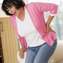 Tp. Hồ Chí Minh: Bệnh loãng xương- Thuốc chữa bệnh loãng xương CL1161040