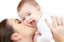 Tp. Hồ Chí Minh: Brain Max DHA Tăng cường phát triển trí tuệ ở trẻ CL1161040