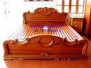 Bắc Ninh: Giường ngủ- Giường hoa lan tây GN4 CL1161092