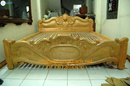 Bắc Ninh: Giường- Giường Nhện Pơmu GN2 CL1161092