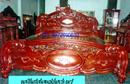Bắc Ninh: Giường - Giường xoài GK2 CL1161088