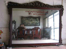 Tp. Hà Nội: Gương tường – Gương treo tường GT 05 CL1161088