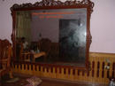 Bắc Ninh: Gương treo tường – Gương tường GT 06 CL1161092