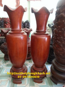 Bắc Ninh: Lộc bình - Lục bình gỗ LB19 CL1161088