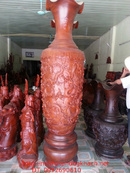 Bắc Ninh: Lộc bình Cham Rồng LB20 CL1161319