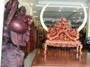 Bắc Ninh: Giá Ngà Voi – Giá Để Căm Ngà Voi GN01 CL1161107