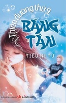 Tp. Hồ Chí Minh: UpBook. com. vn - Thiên Đường Thứ 9 - Băng Tan CL1171484P6