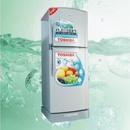 Tp. Hà Nội: Bán nhanh Bán thanh lý tủ lạnh SHARP 165 lít giá bán 1. 850. 000 liên hệ 0977 373 CL1163576