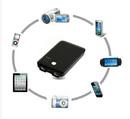 Tp. Hồ Chí Minh: Chuyên cung cấp và phân phối pin dự trữ và sạc dự phòng…. CL1163845