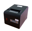 Tp. Hà Nội: Máy in hóa đơn Bill Tawa PRP 085i, Tawa 250, Tawa 085mini, cam kết giá tốt nhất CL1251371P7