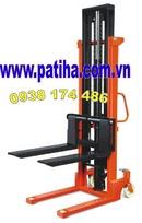 Tp. Hồ Chí Minh: Lh : 0938 174 486 (Ms. Hòa) chuyên xe nâng các loại, chất lượng cao, giá ưu đãi CL1217862