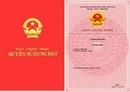 Tp. Hồ Chí Minh: bán nhà mặt tiền đường Nguyễn Văn Tăng quận 9, Mua bán, mua .. . CL1161260