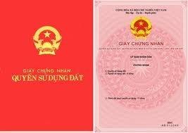 bán nhà mặt tiền đường Nguyễn Văn Tăng quận 9, Mua bán, mua .. .
