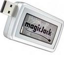 Tp. Hồ Chí Minh: Magic Jack, Magic Jack Plus. Gọi điện thoại Quốc tế Miễn Phí Canada & USA CL1163845