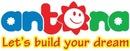 Tp. Hà Nội: Bảng ghép vần kiwi, đồ chơi giáo dục mới cho bé phát triển toàn diện CL1164035