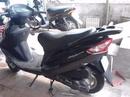 Tp. Hồ Chí Minh: cần bán chiếc Attyla victory màu đen rất đẹp mới 98% thấng đải, biển sô TPHCM 5 CL1155248